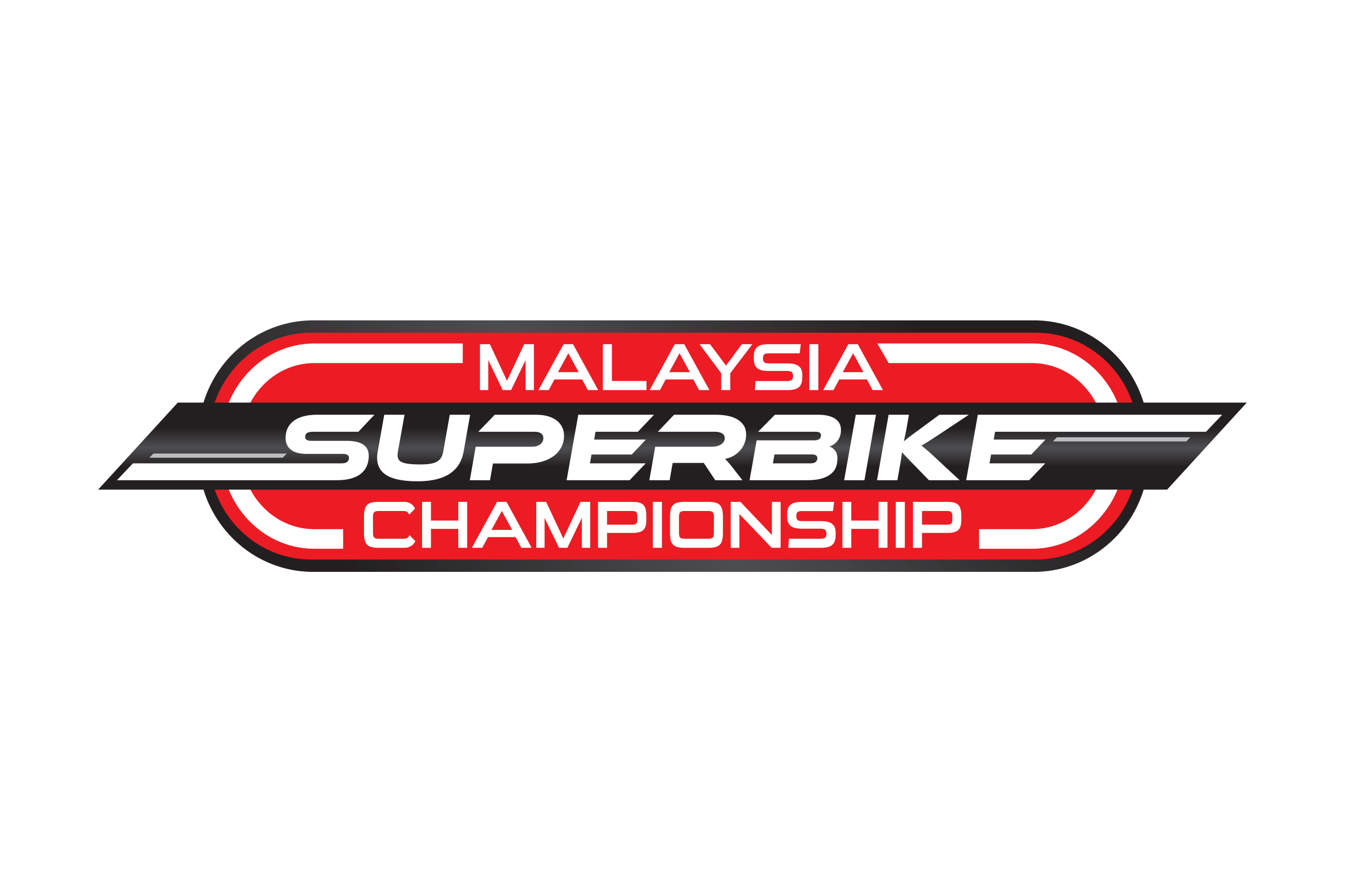 Sepang International Circuit And Two Wheels Motor Racing Join Forces To Host 2019 Malaysia Superbike Championship Asia Road Racing Championship